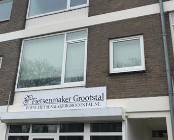 Kamer in Nijmegen, Heidebloemstraat op Kamernet.nl: Zeer nette kamer nabij universiteit