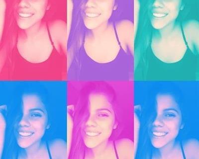 Alyza