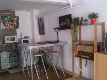 Kamer in Waterloo, Ridderhoflaan op Kamernet.nl: Steenuil Kot Student In Waterloo
