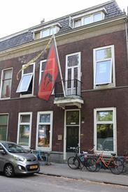 Kamer in Tilburg, Wilhelminapark op Kamernet.nl: Mooie kamer aan het park