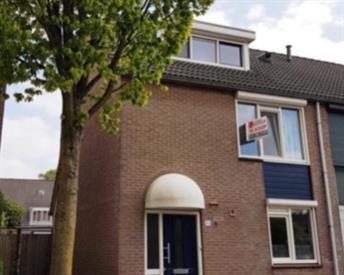 Kamer in Enschede, Reudinkstraat op Kamernet.nl: mooie kamer