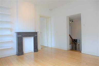 Kamer in Maastricht, Scharnerweg op Kamernet.nl: Mooi appartement gelegen op de eerste etage aan de