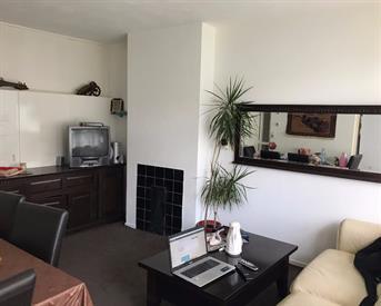 kamer in amsterdam nolensstraat op kamernetnl 4 kamer appartement te huur