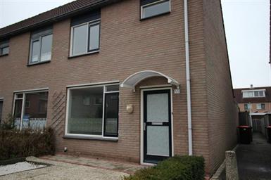 Kamer in Almelo, Goudenregenstraat op Kamernet.nl: Zeer nette uitgebouwde hoekwoning