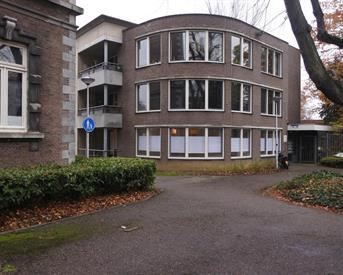 Kamer in Maastricht, Professor Pieter Willemsstraat op Kamernet.nl: Appartement te huur Maastricht centrum