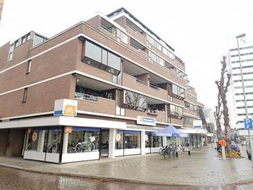 Kamer in Apeldoorn, Rustenburgstraat op Kamernet.nl: Fantastisch appartement te huur