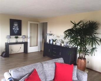 Kamer in Den Haag, Laan van Wateringse Veld op Kamernet.nl: Kamer in ruim appartement