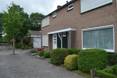 Kamer in Enschede, Eemstraat op Kamernet.nl: Woning in Enschede €990,- per maand