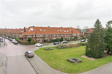 Kamer in Hilversum, Eemnesserweg op Kamernet.nl: Ruime hoekwoning