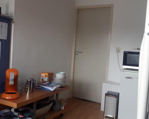 Room at Sophiastraat in Velp