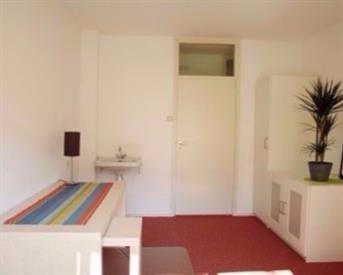 Kamer in Arnhem, Van Borselenstraat op Kamernet.nl: Mooie kamer te huur in Arnhem