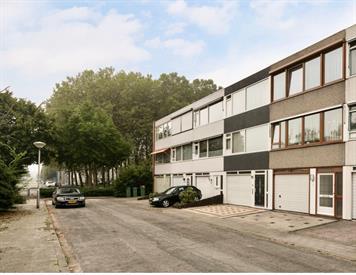Kamer in Breda, Willem van Boelrestraat op Kamernet.nl: Compleet gerenoveerde woning Breda