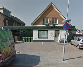 Kamer in Ede, Schaapsweg op Kamernet.nl: Kamer aan de rand van Ede centrum