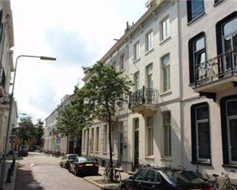 Kamer in Arnhem, Driekoningenstraat op Kamernet.nl: Ruime kamer van 51 m² met eigen keuken!ken!