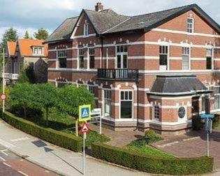Kamer te huur aan de Utrechtseweg in Amersfoort