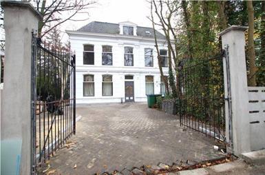 Kamer in Rotterdam, Kasteelweg op Kamernet.nl: Gerenoveerde gemeubileerde studio te huur