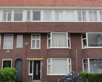 Kamer in Groningen, Hoornsediep op Kamernet.nl: mooie grote kamer
