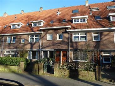 Kamer in Den Bosch, Graafseweg op Kamernet.nl: Mooie kamer nabij het centrum van Den Bosch