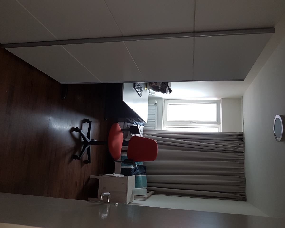 Kamer te huur in de 1e Wilakkersstraat in Eindhoven
