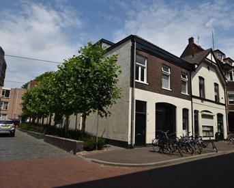 Kamer in Arnhem, Spoorwegstraat op Kamernet.nl: Spoorwegstraat Arnhem