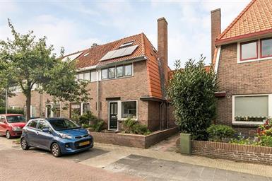 Kamer in Hilversum, Bellstraat op Kamernet.nl: Shorstay woning, Hilversum