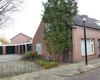 Kamer in Hengelo, Albrechtsweg op Kamernet.nl: Appartement te huur voor een aankomend UT-student