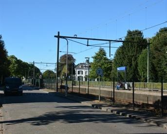 Kamer in Velp, Kastanjelaan op Kamernet.nl: Kamer nabij HAN te Arnhem