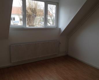 Kamer in Haarlem, Reigerstraat op Kamernet.nl: Kamer met eigen keuken Haarlem Noord