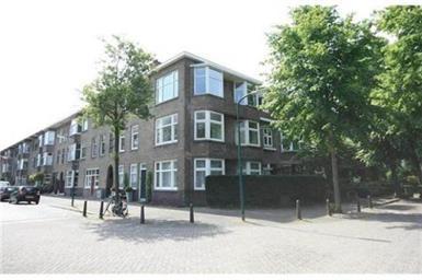 Kamer in Rijswijk, Cromvlietkade op Kamernet.nl: Luxe gemeubileerd 4 kamer appartement