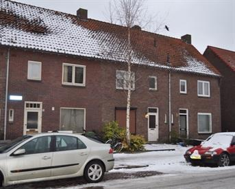 Kamer in Eindhoven, Benoitstraat op Kamernet.nl: nette kamer op zeer goede locatie