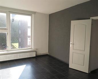 Kamer in Rotterdam, Brigantijnstraat op Kamernet.nl: Room in Rotterdam west