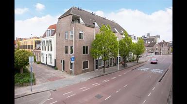 Kamer in Leiden, Vestestraat op Kamernet.nl: Nieuw studentenhuis