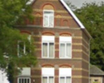 Kamer in Maastricht, Brusselseweg op Kamernet.nl: Kamer te huur