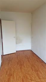 Kamer in Arnhem, Gildemeestersplein op Kamernet.nl: Leuke en betaalbare kamer nabij de HAN!