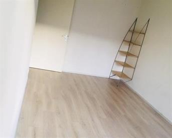 Kamer in Alkmaar, Tuinderspad op Kamernet.nl: Grote kamer, nieuwbouw, mooie omgeving