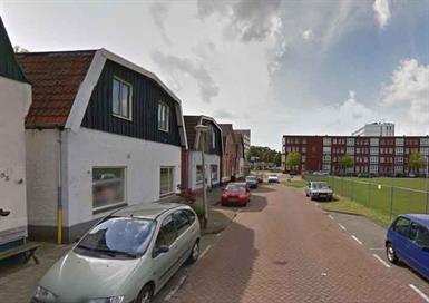 Kamer in Enschede, Bleekweg op Kamernet.nl: Gemeubileerde kamer nabij centrum Enschede