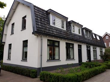 Kamer in Ede, van Heeckerenlaan op Kamernet.nl: Dichtbij centrum