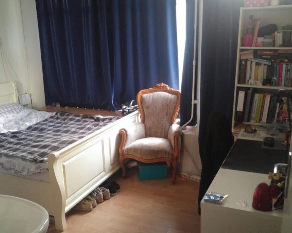 Kamer te huur in enschede voor u ac kamernet