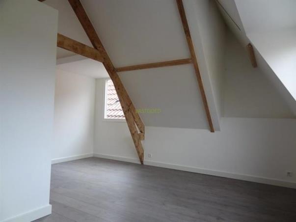 Appartement aan Groene Hilledijk in Rotterdam