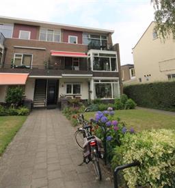 Kamer in Enschede, Laaressingel op Kamernet.nl: Mooi gemeubileerd 3-kamer appartement