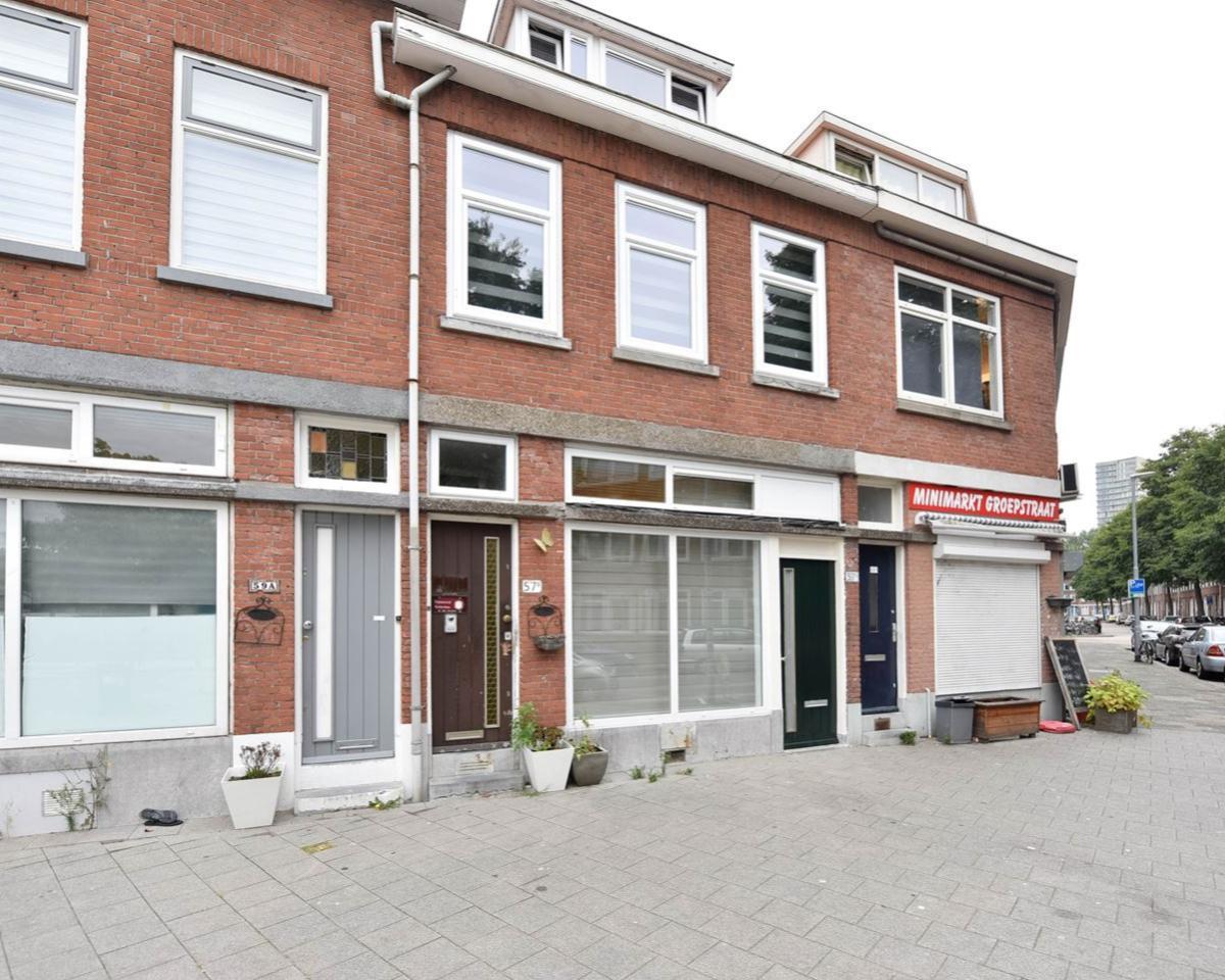 Groepstraat