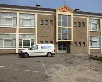 Kamer in Roosendaal, Voorstraat op Kamernet.nl: Kamer in Roosendaal