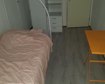 Kamer in Amsterdam, Opijnenhof op Kamernet.nl: gezellig familie huis