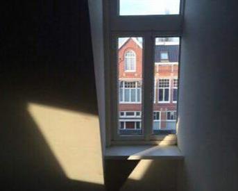 Kamer in Groningen, Taco Mesdagstraat op Kamernet.nl: Appartement aan Taco Mesdagstraat/Kraneweg