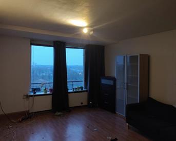 Kamer in Utrecht, Livingstonelaan op Kamernet.nl: 2 kamers op Livingstonelaan 9,5m2 en 25m2