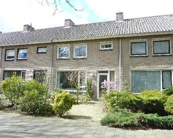 Kamer in Eindhoven, De Stoutheuvel op Kamernet.nl: De Stoutheuvel Eindhoven