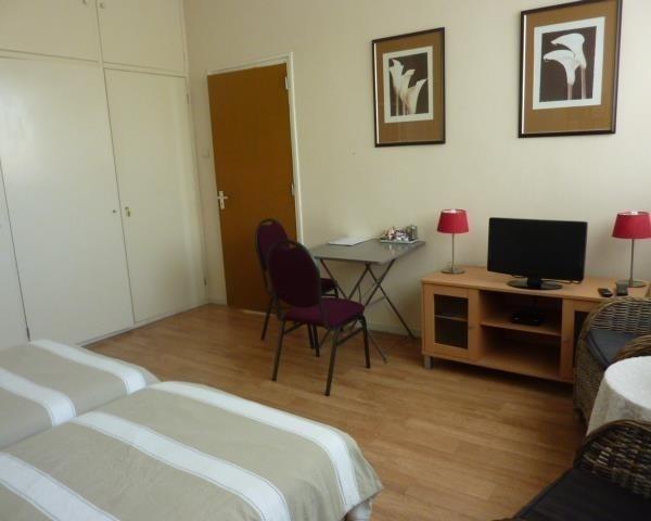 Kamer te huur in de Verlengde Schrans in Leeuwarden