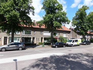 Kamer in Eindhoven, Gabriel Metsulaan op Kamernet.nl: Op zeer gewilde centrale locatie gelegen 1 luxe