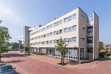 Kamer in Apeldoorn, Hoofdstraat op Kamernet.nl: Volledig gestoffeerde studio