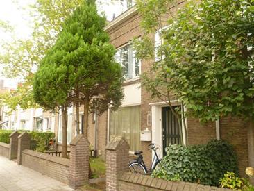 Kamer in Den Bosch, Lagelandstraat op Kamernet.nl: Kamer op de Lagelandstraat